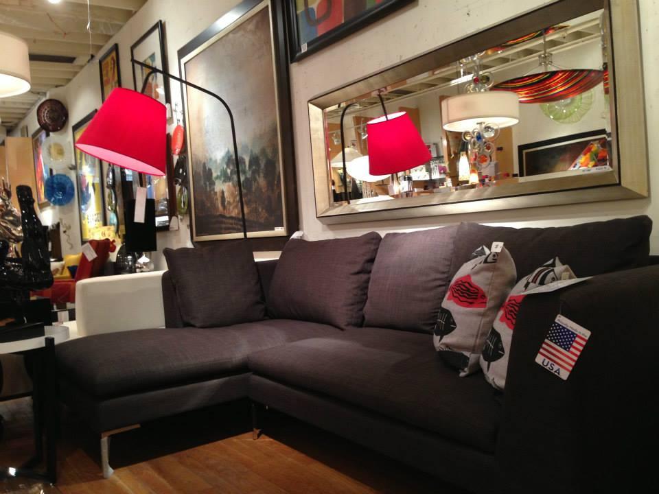 16293 612944668748516 773545828 n go home modern for Modern home decor gifts