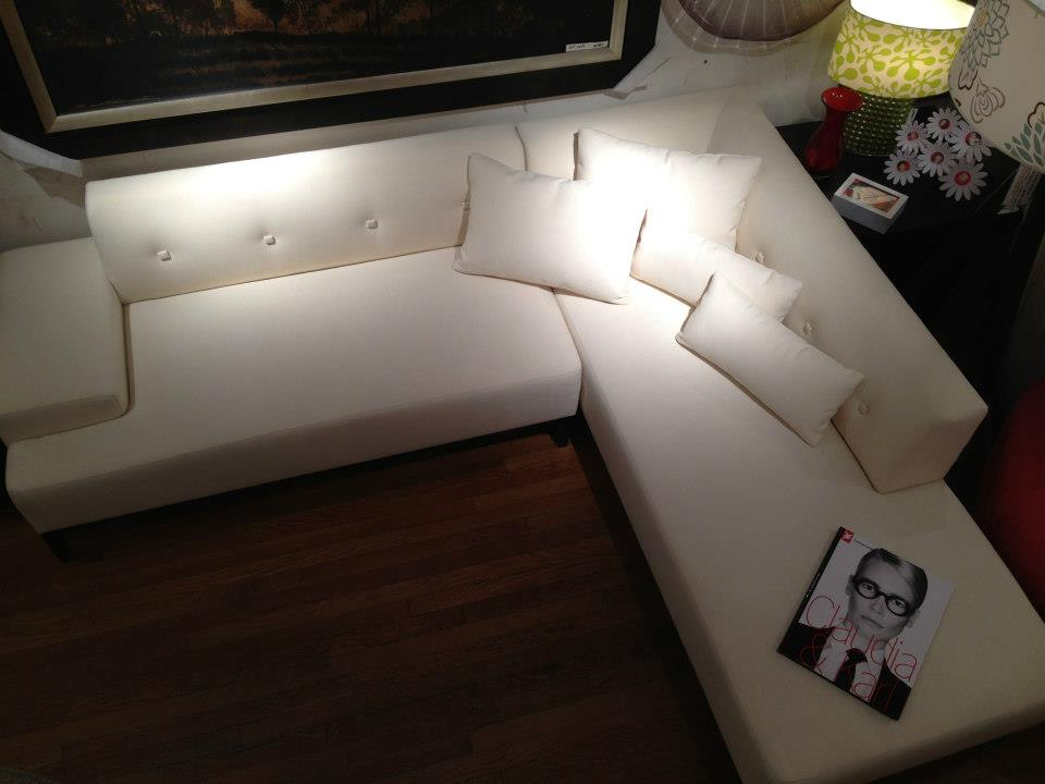 576737 517048325004818 1828203714 n go home modern for Modern home decor gifts