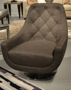Baci Chair Furniture Stores Minneapolis Modern Furniture Stores Minneapolis Contemporary Furniture Stores Minneapolis