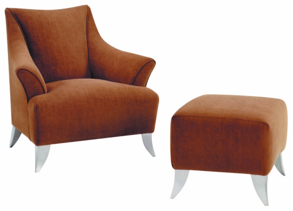 Split sofa go home modern decor gifts for Home decor gifts