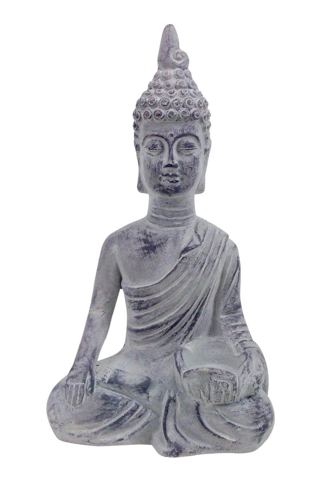 GH4 CEMENT BUDDHA 5083 (1)