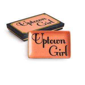 gh137 uptowngirl