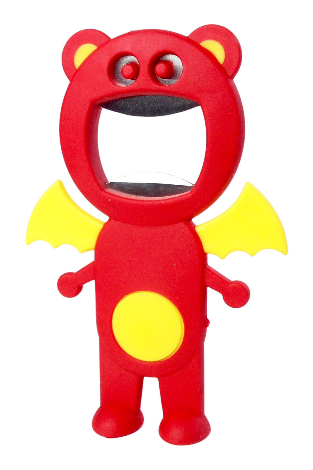 gh159 red moster opener
