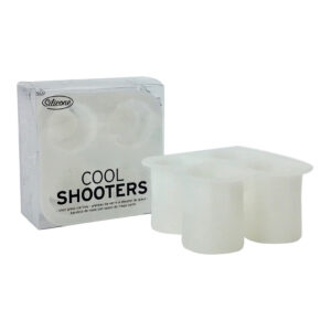 gh178 Shot Glass Ice Tray