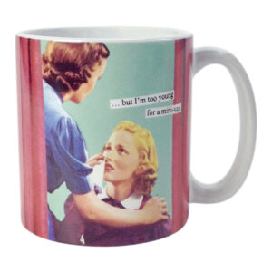 gh183. mini van mug 2