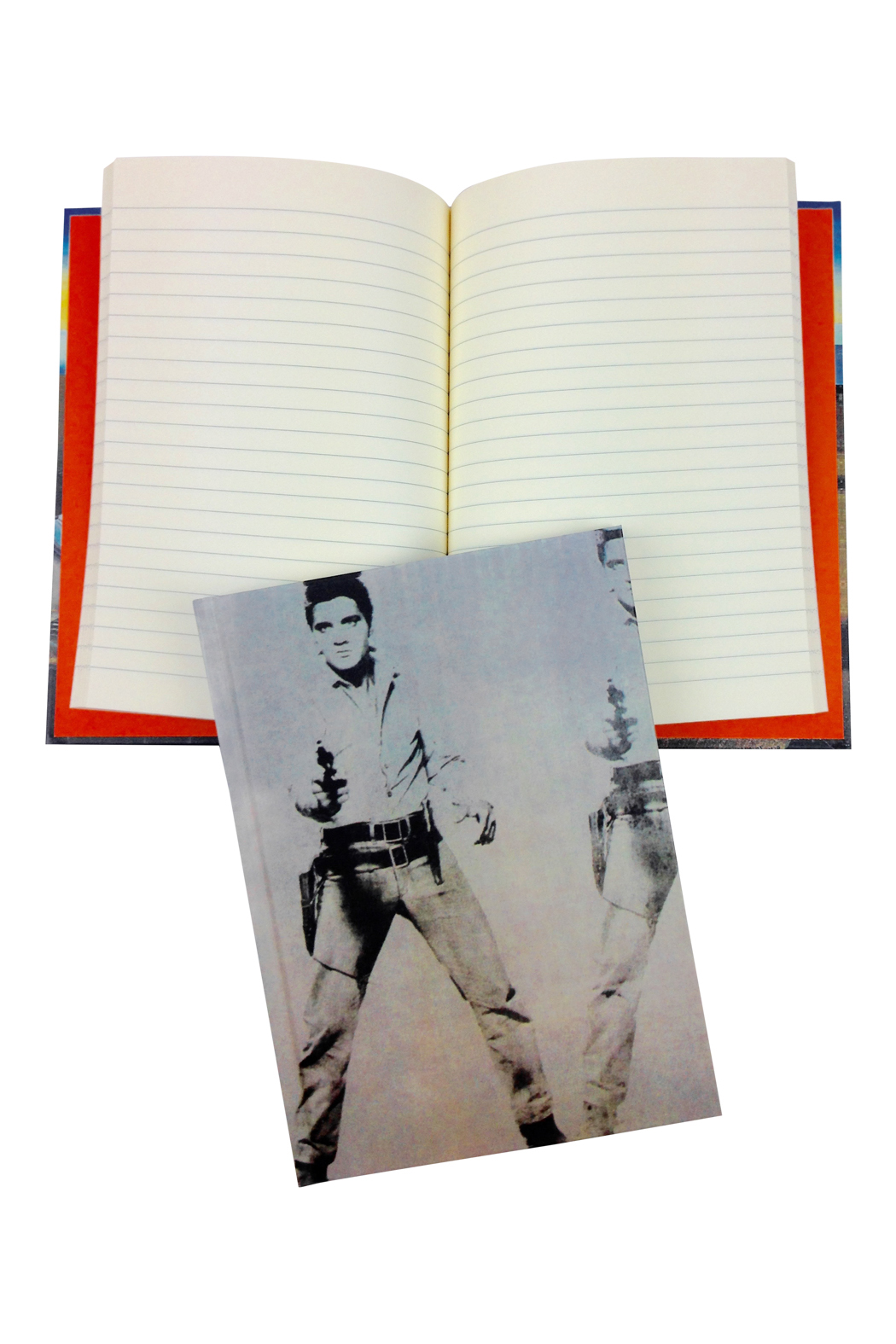 gh63 Elvis journal 1