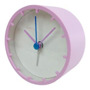 gh72 Mondo alarm clock 1