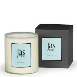 GH219 Jasmine Box