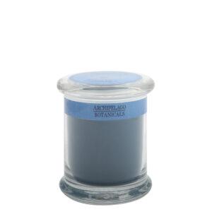 GH227. Santorini Jar