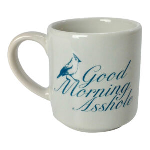gh184 good morning mug 1