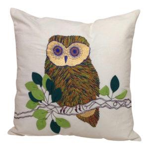 gh94 owl pillow 1