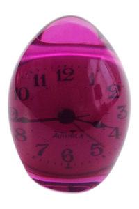 GH246. EGG CLOCK