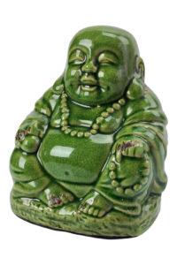 GH98 green buddha