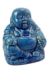GH99 blue buddha