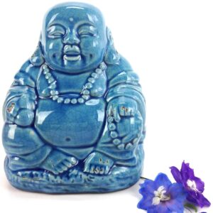 GH99 blue buddha 1