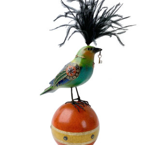 GH502-19 bird 2