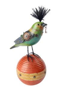GH325 bird with key1