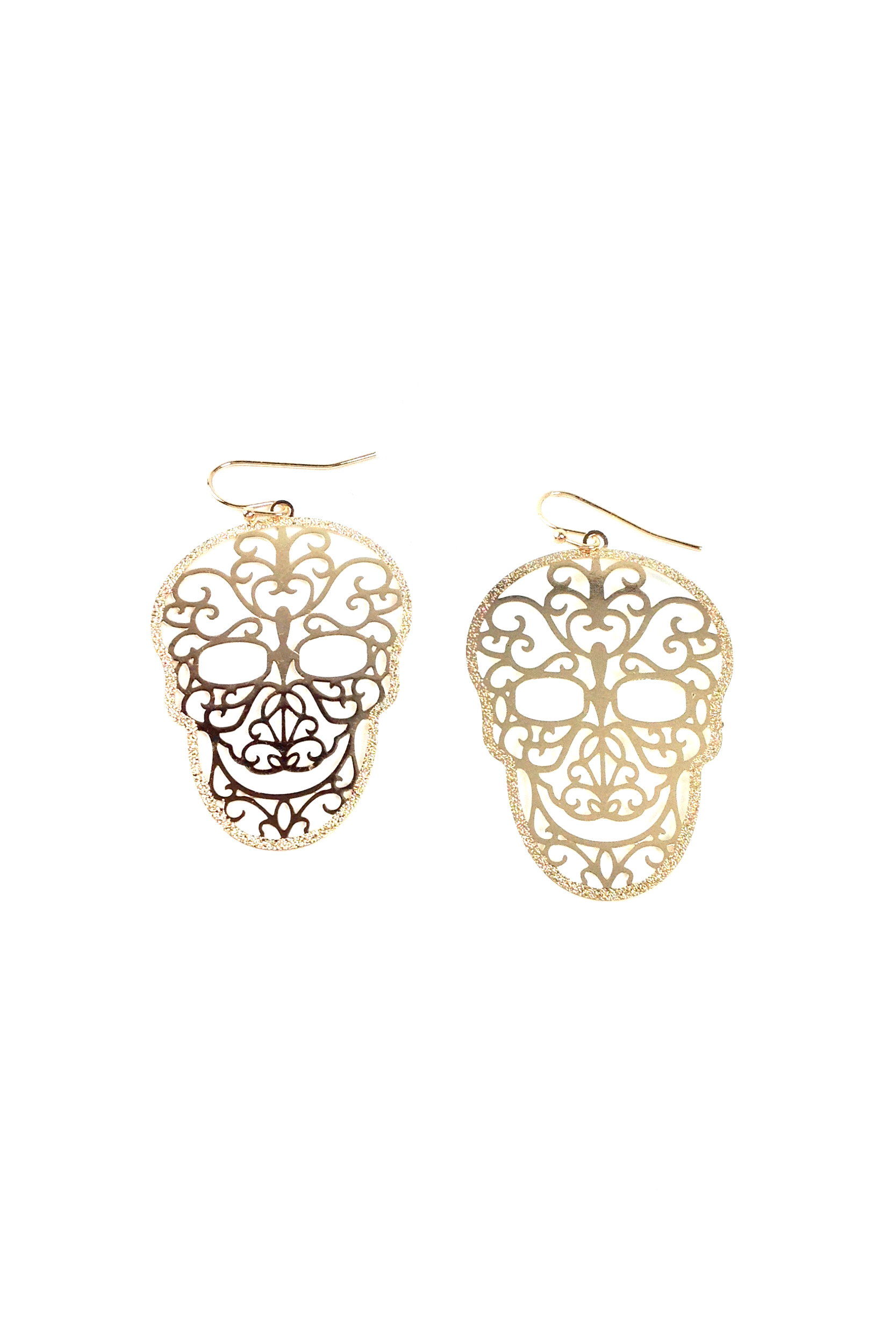 filigree ratings range henna reviews out ehf calyx earrings based on user of