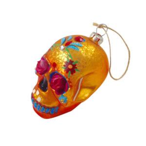 GH152-orange-skully-1-450x600