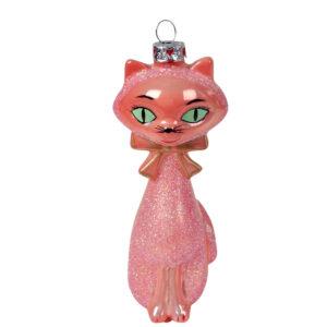 GH365. Salmon Kitten 1a