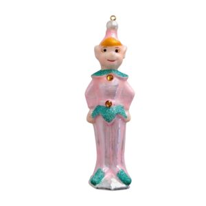 GH368. Pink Elf 1 copy