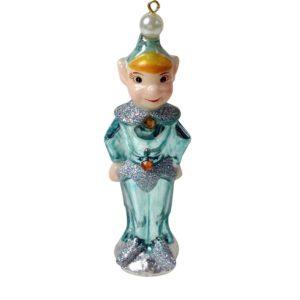 GH369. Aqua Elf 1 copy 2