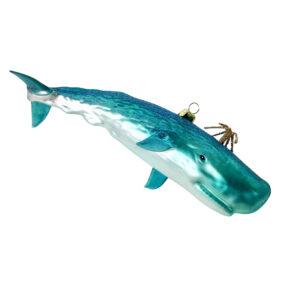 GH372. Aqua Whale 1 copy