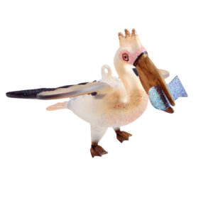 GH378.Pelican 1 copy