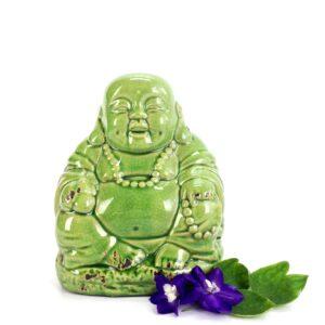 GH98 Green buddha 7 2