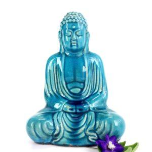 Gh419 Turq Med Buddha 7 2