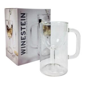 gh176 Winestein mug 1 copy