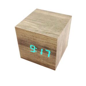 GH444 Ash cube1