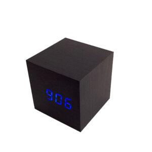 GH445 black cube 1_