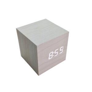 GH446 white cube 1_