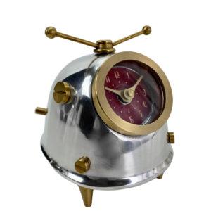 GH485 buggy clock 2