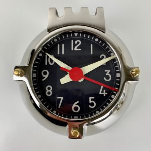 GH488 Depth Charge Clock 1
