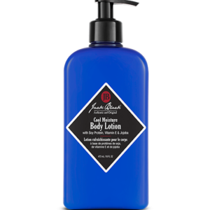 4008_CoolMoistureBodyLotion_16oz_WEB