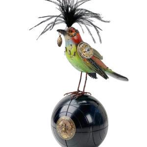 GH500-19 bird 2