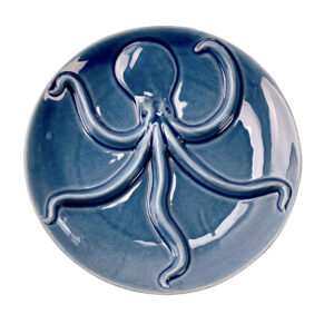 GH504 round octopus 1