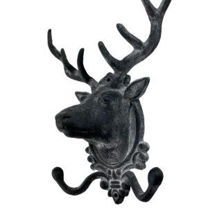 GH557. Iron Elk 1