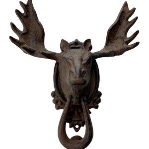 GH563 moose knocker 1