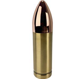 GH574. Bullet shaker 1 3